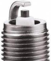 Autolite Double Platinum Plug (Pack of 4) APP63