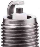 Autolite Double Platinum Plug APP65
