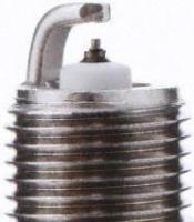 Autolite Iridium XP Plug (Pack of 4) XP3923