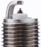 Autolite Iridium XP Plug (Pack of 4) by AUTOLITE