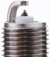 Autolite Iridium XP Plug (Pack of 4) XP5224