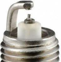 Autolite Iridium XP Plug XP5683