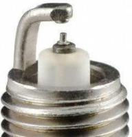 Autolite Iridium XP Plug (Pack of 4) XP5701