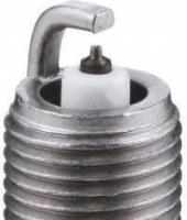 Autolite Iridium XP Plug (Pack of 4) XP605