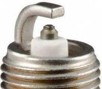 Autolite Platinum Plug AP104