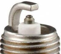 Autolite Platinum Plug (Pack of 4) AP106