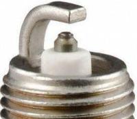 Autolite Platinum Plug AP3922