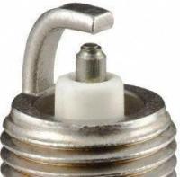 Autolite Platinum Plug (Pack of 4) AP5245