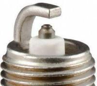 Autolite Platinum Plug AP5263