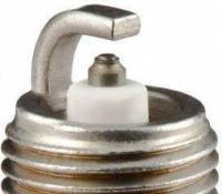 Autolite Platinum Plug (Pack of 4) AP5263