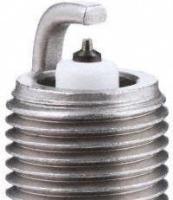 Autolite Platinum Plug AP5325