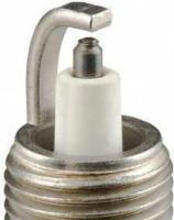 Autolite Platinum Plug (Pack of 4) AP5426