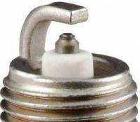 Autolite Platinum Plug (Pack of 4) AP5503