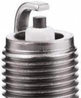Autolite Platinum Plug by AUTOLITE