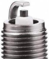 Autolite Platinum Plug AP64