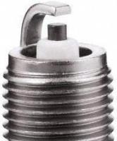Autolite Platinum Plug AP66
