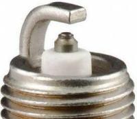 Autolite Platinum Plug (Pack of 4) AP85