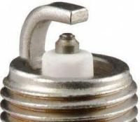 Autolite Platinum Plug AP86