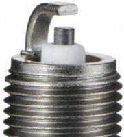Autolite Resistor Plug 104