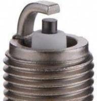 Autolite Resistor Plug 3924