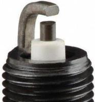 Autolite Resistor Plug (Pack of 4) 5224
