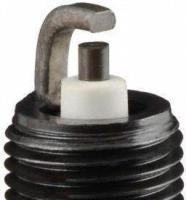 Autolite Resistor Plug (Pack of 4) 5245
