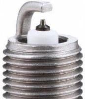Autolite Resistor Plug 5325