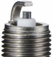 Autolite Resistor Plug 606