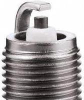 Autolite Resistor Plug