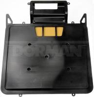 Automatic Transmission Filter Kit 265850F