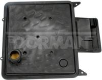 Automatic Transmission Filter Kit 265-853F