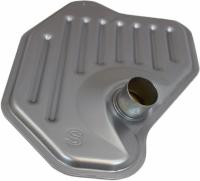 Automatic Transmission Filter Kit FT105