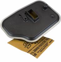 Automatic Transmission Filter Kit FT131