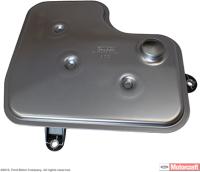 Automatic Transmission Filter Kit FT187