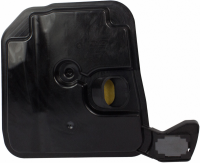 Automatic Transmission Filter Kit FT205