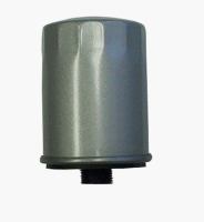 Automatic Transmission Filter Kit 6-51365