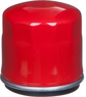 Automatic Transmission Filter Kit 6-57701