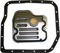 Automatic Transmission Filter Kit 6-58010