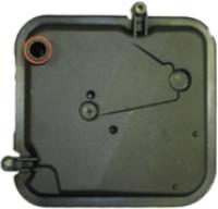 Automatic Transmission Filter Kit 6-58013