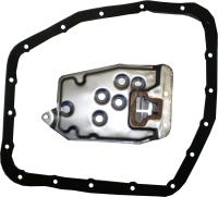 Automatic Transmission Filter Kit 6-58040