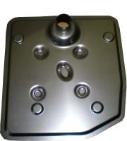 Automatic Transmission Filter Kit 6-58099
