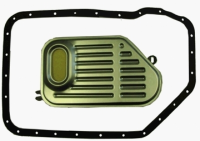 Automatic Transmission Filter Kit 6-58108