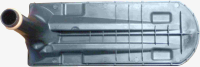 Automatic Transmission Filter Kit 6-58180