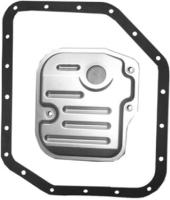 Automatic Transmission Filter Kit 6-58324