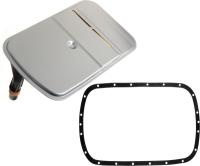 Automatic Transmission Filter Kit 6-58545