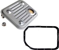 Automatic Transmission Filter Kit 6-58608