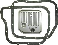 Automatic Transmission Filter Kit 6-58613