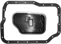 Automatic Transmission Filter Kit 6-58617