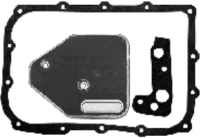 Automatic Transmission Filter Kit 6-58705