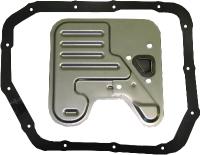 Automatic Transmission Filter Kit 6-58731